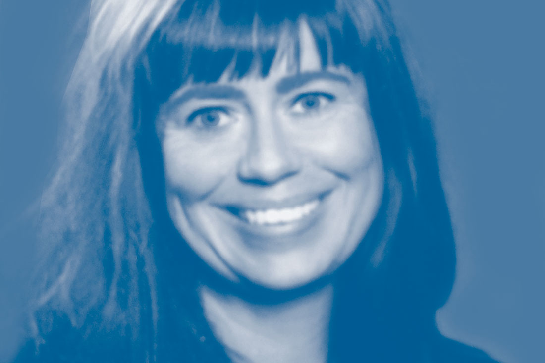 Helena Karlsson, Kulturverket Umeå