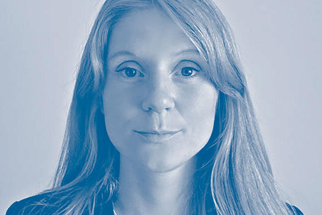 Karin Henrikz, Malmö mot Diskriminering