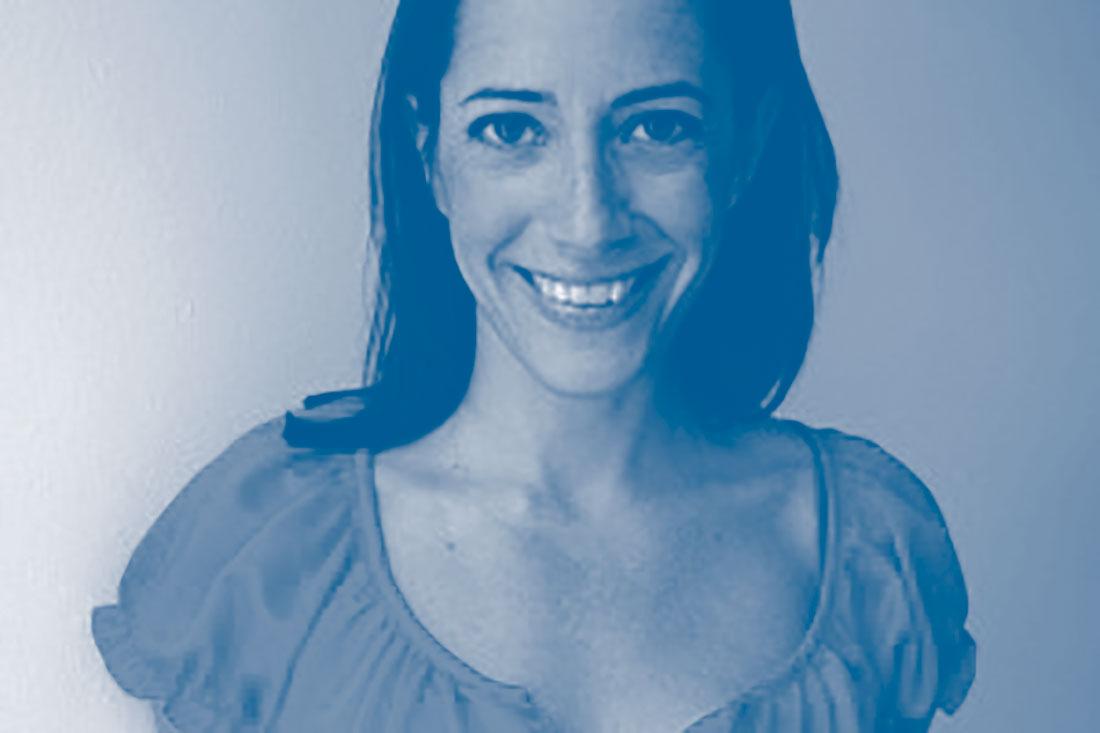 Soledad Piñero Misa, Ben & Jerry´s